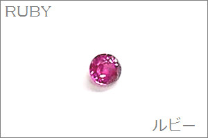 Birth07ruby