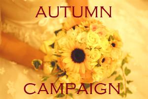 Campaignbridal