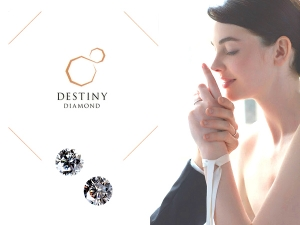 Destinydiamond1